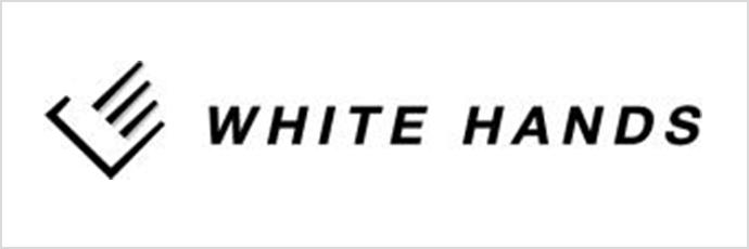 一般社団法人ホワイトハンズ